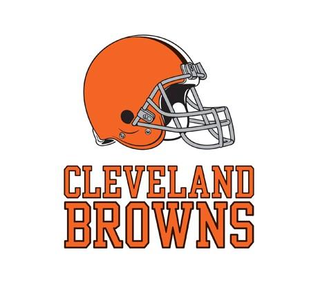 cleveland_browns_logo